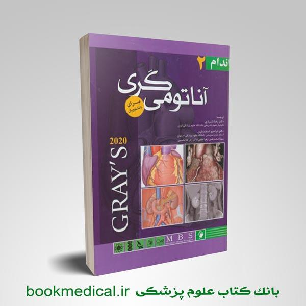 آناتومی-اندام-دکتر-شیرازی
